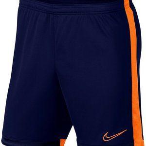 Nike Dri Fit Mens Active Football Shorts